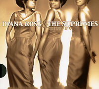 Diana Ross & The Supremes. The №1's diana whitney one man s promise