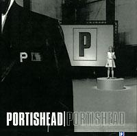 Фото - Portishead Portishead. Portishead portishead portishead roseland nyc live 2 lp
