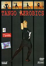 Tango aerobics aerobics at home