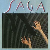 Saga Saga. Behaviour saga saga steel umbrellas