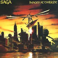 Saga Saga. Images At Twilight images