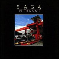 Saga Saga. In Transit saga saga steel umbrellas