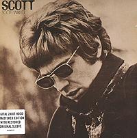 лучшая цена Скотт Уокер Scott Walker. Scott