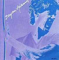 Брайан Адамс Bryan Adams. Bryan Adams райан адамс ryan adams 1989