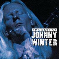 Джонни Уинтер Johnny Winter. The Best Of Johnny Winter джонни хортон johnny horton the ballads of johnny horton