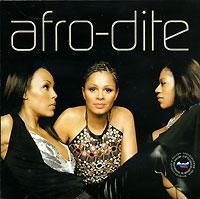 Afro-Dite Afro-Dite. Never Let It Go ishiguro k never let me go