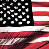 Sly & The Family Stone Sly & The Family Stone. There's A Riot Goin' On sly the family stone sly the family stone live at the fillmore 2 lp 180 gr