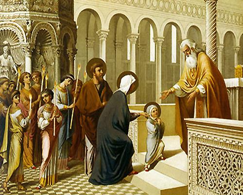 Священная история Нового Завета, изложенная по Евангельскому тексту (подарочное издание)