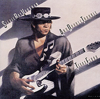 Стиви Рэй Воэн,The Double Trouble Stevie Ray Vaughan And Double Trouble. Texas Flood here comes the trouble