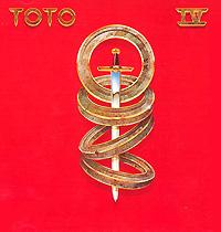 Toto Toto. Toto IV дмитрий goblin пучков дмитрий goblin пучков встреча с читателями на книжном фестивале красная площадь