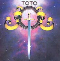 Toto Toto. Toto цена