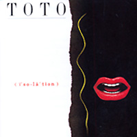 Toto Toto. Isolation цена