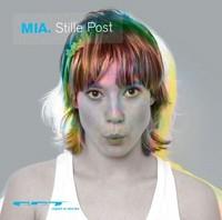 MIA Mia. Stille Post цены онлайн