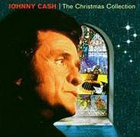 Джонни Кэш Johnny Cash. The Christmas Collection джонни кэш johnny cash maximum johnny cash