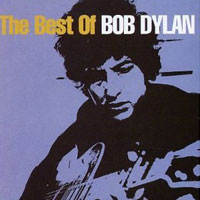 Боб Дилан Bob Dylan. The Best Of Bob Dylan боб дилан bob dylan new morning