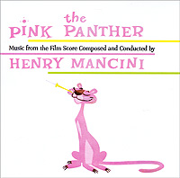 где купить Генри Манчини Henry Mancini And His Orchestra. The Pink Panther дешево