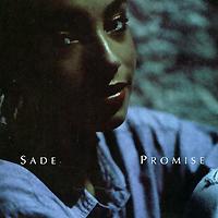 Шаде Sade. Promise