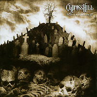 цена на Cypress Hill Cypress Hill. Black Sunday
