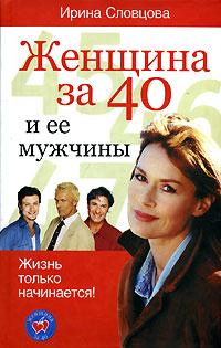 Сигареты с доставкой купить в спб одноразовые мундштуки для сигарет купить в москве