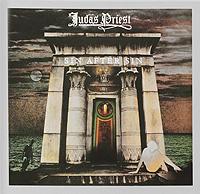 Judas Priest Judas Priest. Sin After Sin judas priest judas priest angel of retribution 2 lp 180 gr