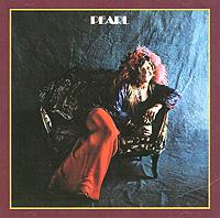 цена на Дженис Джоплин Janis Joplin. Pearl