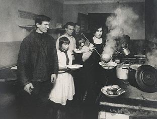 Время несбывшихся надежд. Петроград-Ленинград. 1920-1930 / The Time of Defeated Hopes: Petrograd-Leningrad: 1920-1930. Владимир Никитин