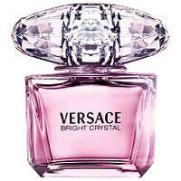 Versace 50 мл
