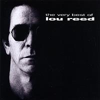 лучшая цена Лу Рид Lou Reed. The Very Best Of