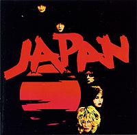 Japan Japan. Adolescent Sex