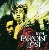 Paradise Lost Paradise Lost. Icon paradise lost paradise lost faith divides us – death unites us lp cd