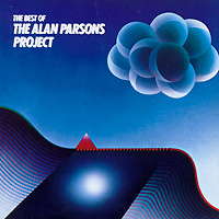 The Alan Parsons Project The Alan Parsons Project. The Best Of alan parsons project alan parsons project tales of mystery and imagination 2 lp 3 cd br a
