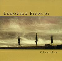 Людовико Эйнауди Ludovico Einaudi. Eden Roc ludovico einaudi lisbon