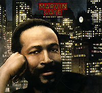 Марвин Гэй Marvin Gaye. Midnight Love. Deluxe Edition (2 CD) andrew lloyd webber love never dies deluxe edition 2 cd dvd