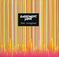Basement Jaxx Basement Jaxx. The Singles down jacket jaxx пуховики в стиле пальто