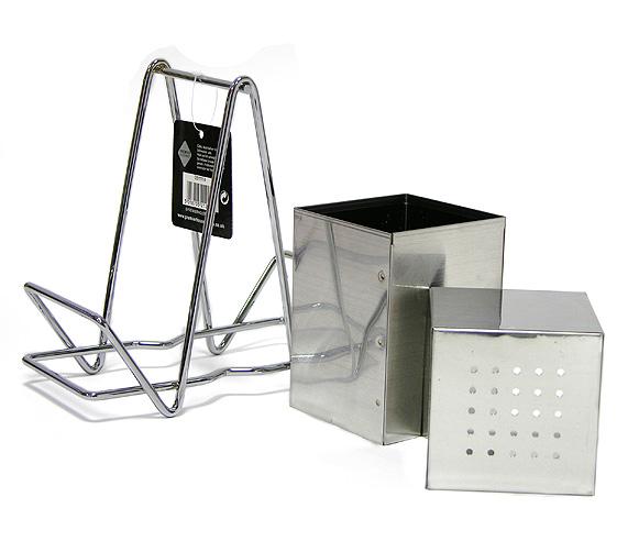 Подставка для кухонных приборов Sirius .