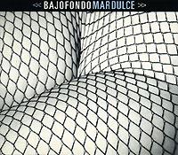 Bajofondo Tango Club Bajofondo. Mar Dulce танго шоу astor tango маркос аяла и его труппа аргентина