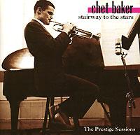 Чет Бейкер,Джордж Коулмен,Рой Брукс Chet Baker. Stairway To The Stars чет бейкер strings chet baker