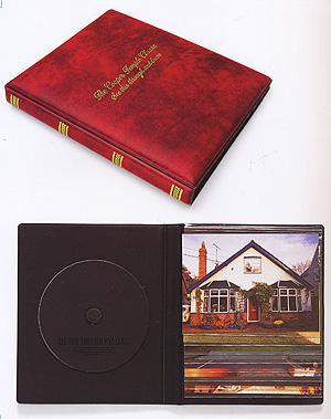 Дизайн. Библия упаковки. Неординарные творческие решения в современной упаковке. Люк Херриот