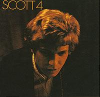 лучшая цена Скотт Уокер Scott Walker. Scott 4