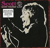 Скотт Уокер Scott Walker. Scott 2 scott walker scott walker scott