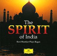 цены на Рави Шанкар Ravi Shankar. Ravi Shankar Plays Ragas  в интернет-магазинах