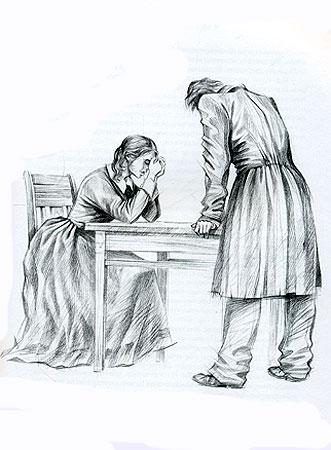 Преступление и наказание. В 2 томах (подарочное издание). Ф. М. Достоевский
