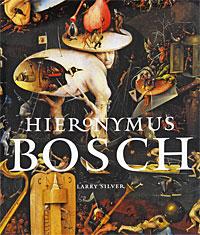 Hieronymus Bosch hieronymus bosch