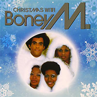 Boney M M. Christmas With