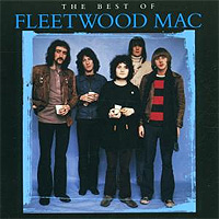 Fleetwood Mac Fleetwood Mac. The Best Of Fleetwood Mac fleetwood mac fleetwood mac hey baby 180 gr
