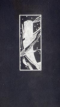 Герман Мелвилл Моби Дик, или Белый кит