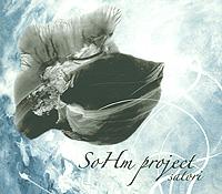 Sohm Project Project. Satori