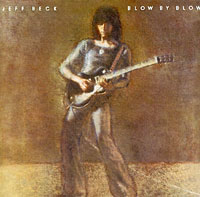 Джефф Бек Jeff Beck. Blow By Blow все цены