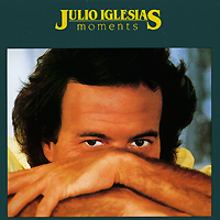 Хулио Иглесиас Julio Iglesias. Moments
