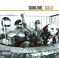 Sublime Sublime. Gold. Definitive Collection (2 CD) sublime sublime gold definitive collection 2 cd